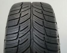"Used Tire 7.8/32"" Tread Depth P235/50R18 97W BFGOODRICH G-FORCE COMP-2 2355018"