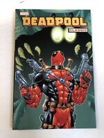 Deadpool: Classic Volume 3(2009) TPB(NM), Joe Kelly