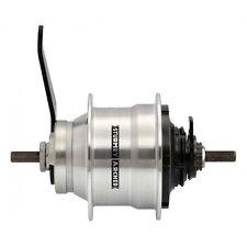 NEW! Sturmey Archer RX-RC5 ROTARY 5 Speed COASTER Brake Internal Gear Hub