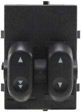 Door Power Window Switch-Standard Cab Pickup Front Left fits 2004 Ford F-150