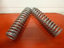 Honda cb750f cb900f cb1100f bol dor chrome spring set shock absorber cb 750 900