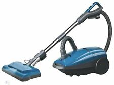 Titan T9200 Canister Vacuum Clener Brand New Authorized Dealer