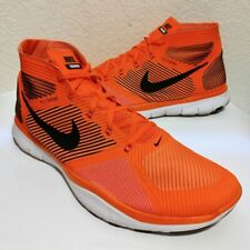 Nike Flywire Athletic Shoes for Men for sale   eBay