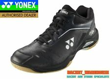 NEW MENS YONEX POWER CUSHION SHB65X BADMINTON SQUASH INDOOR SHOES