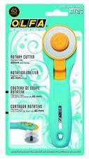 Olfa Rotary Cutter Medium (RTY-2C)