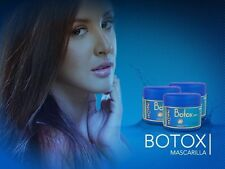 BOTOX BTX INTENSIVE HAIR REJUVENATION TREATMENT MYSTIC