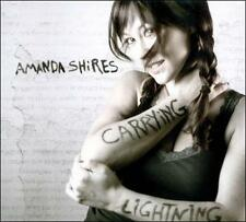 Amanda Shires, Carrying Lightning, Good