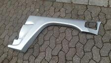 Hyundai Galloper II Innovation ✨ Mudguard Widening Plank Left Rear ✨
