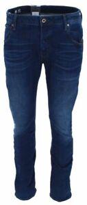 G-Star Raw Denim ARC 3D Slim Herren Jeans