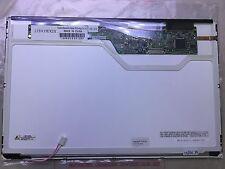 LTD133EX2X Sony VAIO Screen Panel