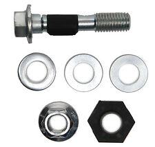 ACDelco 45K18050 Caster/Camber Adjusting Kit
