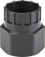 Lockring Tool - Park Tool FR-5.2 Cassette Lockring Tool - Freehub & Cog Tool