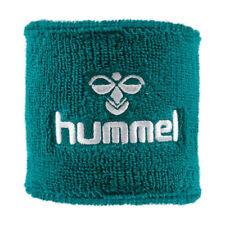 Hummel Schweißband kurz - Sports Green/white|kurz