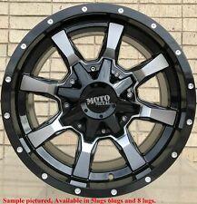 Wheels Rims 16 Inch For Tundra 2wd Tacoma 4 Runner Fj Cruiser 780 Fits 2004 Toyota Tundra