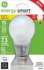 energy smart light bulb REDUCED!!!