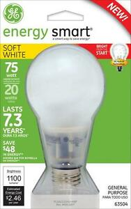 energy smart light bulb REDUCED!!!