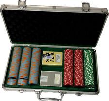 Casino chip set collectible casino deniro wiki
