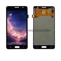FIT For Samsung Galaxy On5 SM-S550TL S550T G550T/T1 LCD Touch Screen Digitizer