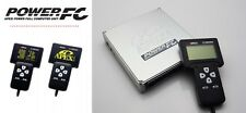 Apexi Power FC Engine ECU Acura Integra Civic 414BH004 JDM B18C DC2 OBD2A DB8