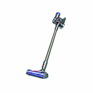 Dyson V8 Animal Cordless Vacuum Cleaner | Brand new with 2 year warranty