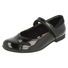 Chaussures habillées babies pour fille de 2 à 16 ans pointure 30