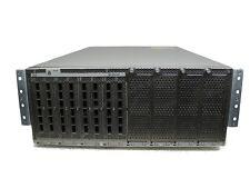 Cisco WS-C6509-E 9-Slot Chassis w// Fan 6509-E 6509//6500-1 Year Warranty