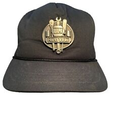 New ListingNapa Hand Tools Snapback Adjustable Metal Hat Badge Baseball Cap