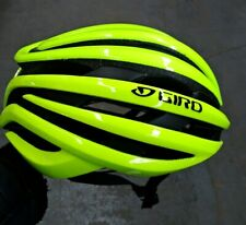 Giro Cinder Mips Adult Medium Bike Cycling Helmet 55-59 cm