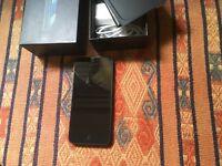 IPHONE 5 NEGRO 16GB ORIGINAL DE APPLE