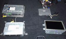 In Car Entertainment Multimedia GPS DVD System For Rang Rover Evoque