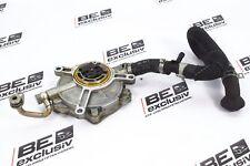 Original Audi S7 (A7) 4G 4.0 TFSI Unterdruckpumpe Vakuumpumpe Pumpe 07L145100F