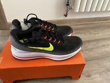 Nike Air Zoom Vomero 13 Uk12/eur47.5 Running Gum Men's