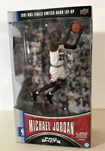2004 McFarlane ALLEN IVERSON NATIONAL CONVENTION EXCLUSIVE 76ers VERY RARE!!