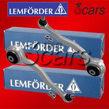2x Lemförder Querlenker Vorderachse R+L C-Klasse W/S204 E-Klasse CoupeCabrio SLK
