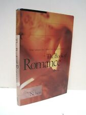The Book of Romance by Tommy Nelson