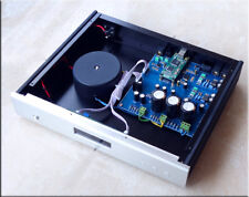 HIFI AK4497EQ decoder Finished board (welding test is good) supports DSD
