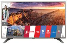 "New 2016 LG 32"" SMART LED HD 32LH576D TV USB Movie  LG LED TV 1 Yr LG Warranty"