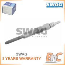 SWAG GLOW PLUG SEAT VW SKODA AUDI FORD OEM 30927226 N10579202