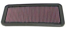 33-2163 K&N Air Filter fit TOYOTA RAV4 2.0L L4 F/I