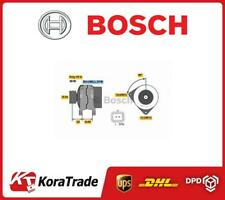 0986046240 BOSCH ENGINE ALTERNATOR