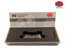 + 2x oben,4x unten HAG 186022-75 Beleuchtungskörper-Set neu NEU /& OVP