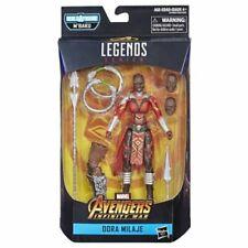 Action figure di eroi dei fumetti Hasbro dimensioni 15cm