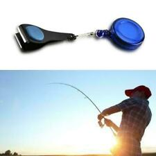 Stainless Steel Fishing Line Portable Tackle Box Pin Reel On Accessories H8V2