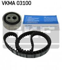 Zahnriemensatz für Riementrieb SKF VKMA 03100