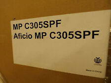 Aficio MP C3505SPF / MPC305SPF