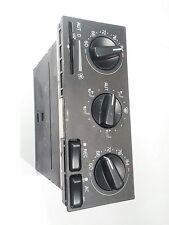 1993-97 VOLVO 850 Dual Auto Climate Heater A/C Control PREMIUM 9134770,6847529