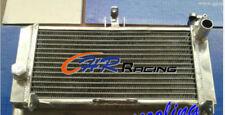 NEW Aluminum radiator for Honda VFR400 NC24