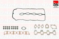 HEAD SET GASKETS FOR HYUNDAI H-1 HS2119NH PREMIUM QUALITY