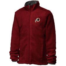 9e534077 Washington Redskins Fan Jackets for sale | eBay