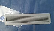 Mercedes W140 Sunroof Sun Roof Internal Panel Grill Grille Air Vent Color 7101